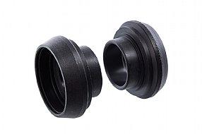 Wheels Mfg PressFit 30 Bottom Bracket Adapter for Campagnolo
