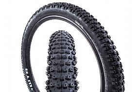 WTB Bridger 27.5 Plus Tire