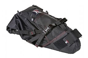 Revelate Designs Pika Seat Pack