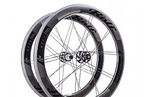 Rolf Prima Ares6 Disc Carbon Clincher Wheelset