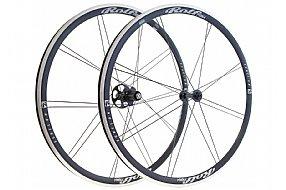 Rolf Prima ECHELON Alloy Clincher Wheelset