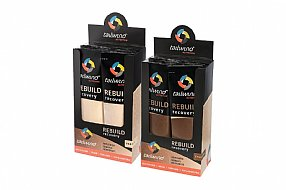 Tailwind Nutrition Rebuild Recovery (12 Single Servings)
