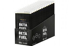 Science In Sport Beta Fuel (12 Pack)