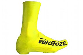 Velotoze Tall Waterproof Shoe Cover