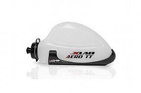 XLAB Aero TT Carbon