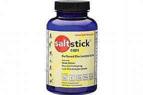 SaltStick SaltStick Caps