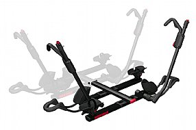 Yakima HoldUp Plus 2 Hitch Rack Add-On