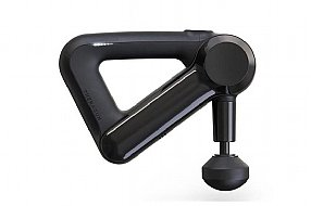 Theragun G3 Massage Gun