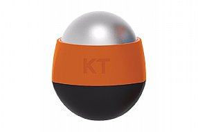 KT Tape Ice/Heat Massage Ball