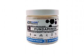 Pure Clean Performance Fundaminos Essential Amino Acid Powder