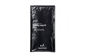 Maurten Fuel Drink Mix 320 (14 Pack)