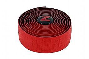 Zevlin Z-Attack Bar Tape (1 Color)