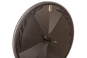 Zipp Super-9 Carbon Clincher Disc Rear Wheel