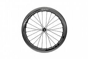 Zipp 2021 454 NSW Tubeless Disc Brake Wheelset