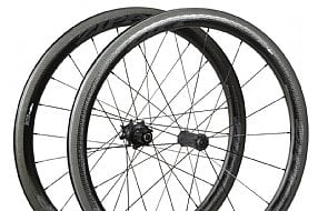 Zipp 303 NSW Carbon Clincher Wheelset