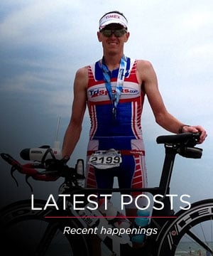 triathlon recent posts