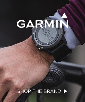 Garmin Electronics