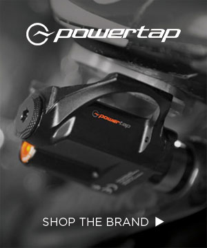 Powertap