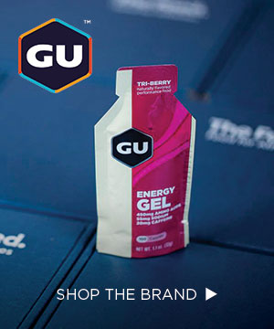 GU Nutritional Products