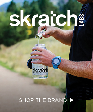 Skratch Nutritional Products