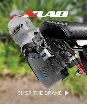 XLab Aero Hydration Products