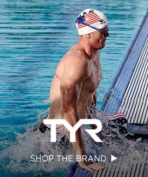 TYR Swim></a></div><div class=