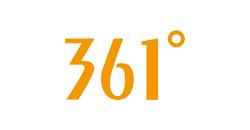 361 USA, Inc.