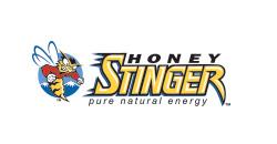 Honey Stinger