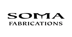 Soma Fabrications