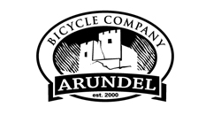 Arundel