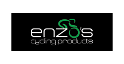 Enzos Cycling Products