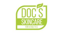 Docs Skincare