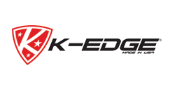 K-Edge