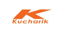 Kucharik