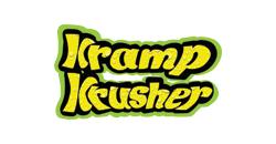 Kramp Krusher