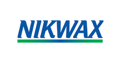Nikwax