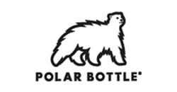 Polar Bottles