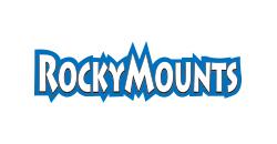 Rocky Mounts
