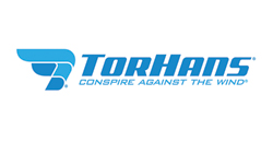 Torhans