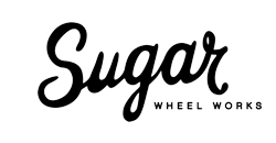 Sugar Wheel Works
