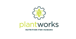 Plant Works Nutrition