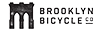Brooklyn Bicycle Co.