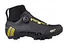 45Nrth Ragnarok MTN Cycling Boot  Black