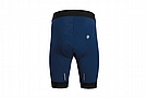 Assos Mens Mille GT Shorts Caleum Blue