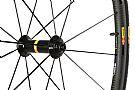 Mavic Ksyrium Pro Carbon SL C Wheelset