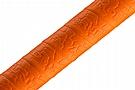 Arundel Synth. Gecko Handlebar Tape Orange