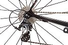 Argon18 Galium Pro Ultegra Road Bike