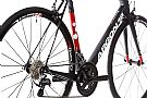Argon18 Galium Pro Ultegra Road Bike