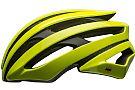Bell Stratus MIPS Road Helmet