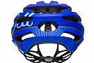 Bell Womens Stratus Joyride MIPS Road Helmet